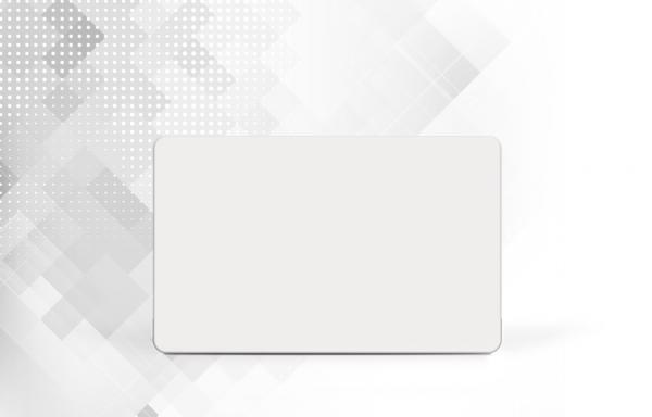 Tarjetas PVC Grado Premier Plus de Seguridad